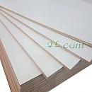 자작합판(S/BB-Long grain) 2440×1220×21