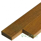 이페(IPE)천연데크재 90×21 (1㎡)