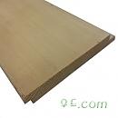 적삼목무절수직사이딩 [2400~3600]×140×18