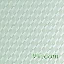 리빙보드[렉스판] 2400~3600×300×10 [1단]