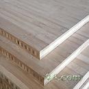 대나무솔리드집성 2440×1220×15