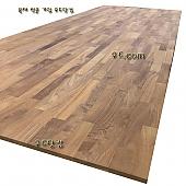 티크핑거집성(동남아) 2440×1220×18