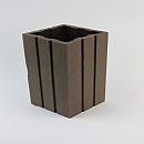 합성목재 난간재 포스트 2400×100×100