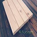 적삼목무절사우나재 [900~3600]×70×28