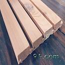 적삼목유절블럭C사이딩[1200~3600]×55×28