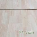 고무나무합판 2440×1220×8.5
