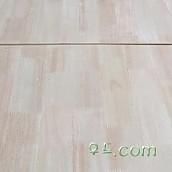 고무나무합판 2440X1220X9