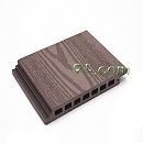 합성목재 사이딩 2400×147[140]×14 (1㎡)