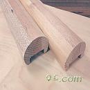 라왕핑거집성 손스침(평철용) 3600×68×38