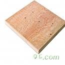 낙엽송빈티지합판 2440×1220×11.5