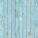 NW-4 스카이 블루[불연] 1220*235*6[단/10매]