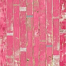 NW-13 핫 핑크 핑거[불연] 1220*235*6[단/10매]