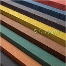 COLOR MDF[E0등급/방염] 2440×1220×12