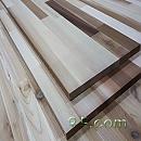 적삼목무절핑거집성[Red Cedar] 2440×1220×24