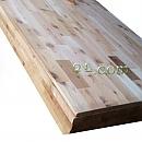 적삼목유절핑거집성[Red Cedar] 2440×1220×24