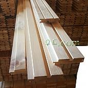 낙엽송블럭사이딩 3900×85×18[단6매]