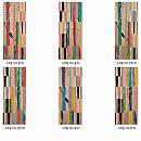 패션판넬보드(스크랩104) 2440x1220x[4.5~17.5]