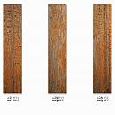 패션판넬보드(스크랩112) 2440x1220x[4.5~17.5]