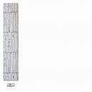 패션판넬보드(스크랩113) 2440x1220x[4.5~17.5]