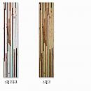 패션판넬보드(스크랩115) 2440x1220x[4.5~17.5]