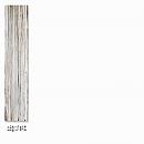 패션판넬보드(스크랩117) 2440x1220x[4.5~17.5]