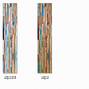 패션판넬보드(스크랩118) 2440x1220x[4.5~17.5]