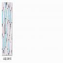 패션판넬보드(스크랩119) 2440x1220x[4.5~17.5]