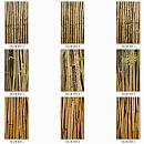 패션판넬보드(대나무) 2440×1220×[4.5~17.5]