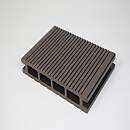 합성목재 중공용데크 [2400~3000]×150×25
