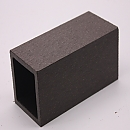 합성목재 난간재 가로대 3000×50×50