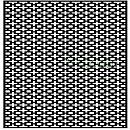 사하라[SAHARA] 2410×1205×7.5
