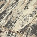 친환경 인테리어합판(빈티지루바옐로우) 2440x1220x7.5