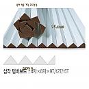 템바보드-SUNWOOD 2400×1200×9[삼각]