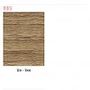 400평몰딩-기본시트  2440×400×9