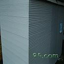 석고보드[국산-일반] 1800×900×9.5 [1B/D-160장]