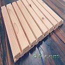 적삼목무절블럭B사이딩 [900~3600]×89×18