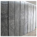 플렉스톤보드[천연석] 1220×610×1.5T[단10매]