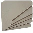 마그네슘보드[번들상품] 2440×1220×6[125EA]