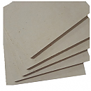 마그네슘보드[번들상품] 2440×1220×9[82EA]